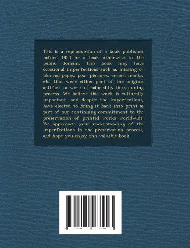Geschichte Der Griechischen Plastik Fur Kunstler Und Kunstfreunde, Zweiter Band - Primary Source Edition