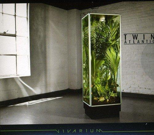 Vivarium by TWIN ATLANTIC (2009-09-29)