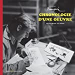 Franquin - Chronologie d'une oeuvre (...