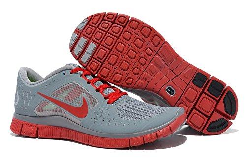 Nike Free Run+ V3 Laufschuhe - 41