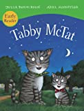 Julia Donaldson Tabby McTat (Early Reader) (Early Readers)