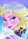 Disney Die Eiskönigin: Völlig unverfroren