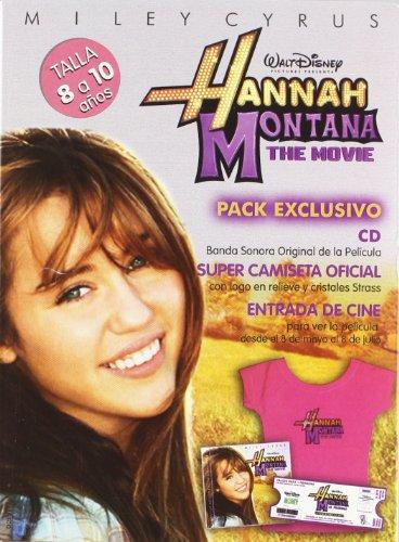 hannah-montana-the-movie-pack