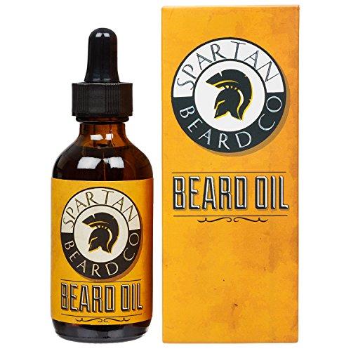 olio-per-barba-spartan-beard-60ml-balsamo-e-ammorbidente-inodore-aiuta-a-ridurre-lirritazione-stimol