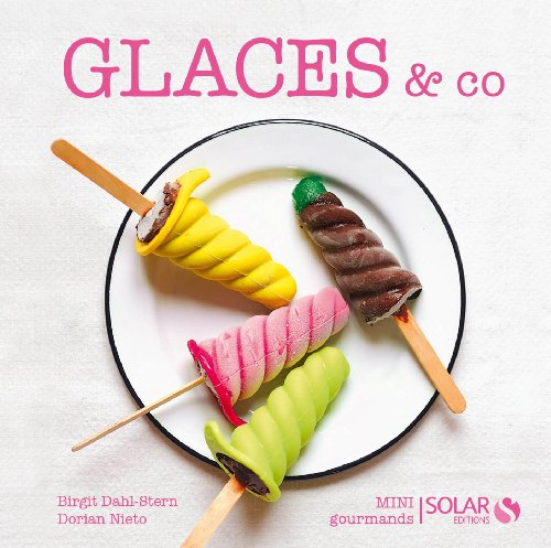 Glaces-sorbets-Mini-gourmands