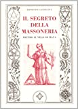 img - for Il segreto della massoneria. Dietro il velo di Maya book / textbook / text book