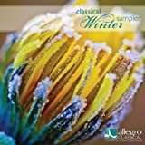 Digital Music Album - Allegro Classical Winter 2013 Sampler