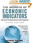 The Secrets of Economic Indicators: H...