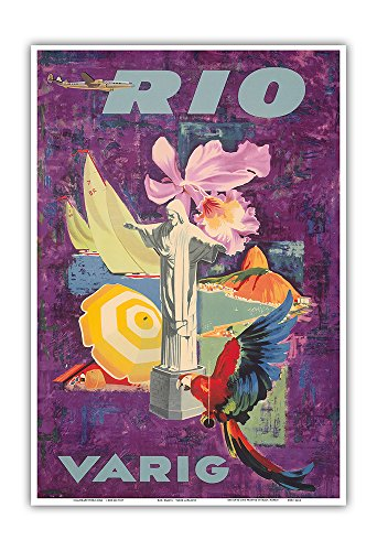 rio-brazil-varig-airlines-vintage-airline-travel-poster-by-unknown-c1955-master-art-print-13in-x-19i