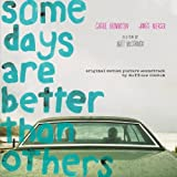Some Days Are Better Than Others [VINYL] Matthew Cooper