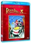 Quien Enga�o a Rogert Rabbit? [Blu-ray]