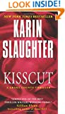 Kisscut: A Grant County Thriller (Grant County Thrillers)