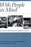 With People in Mind: Design And Management Of Everyday Nature
