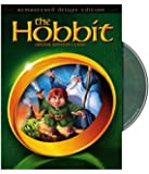 Hobbit [Import]