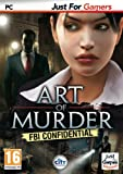 echange, troc Art of murder : fbi confidential