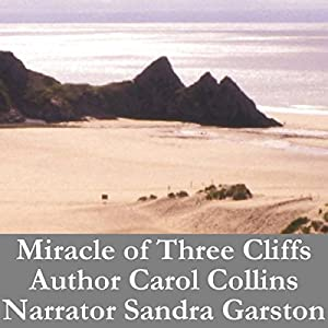 Miracle of Three Cliffs Audiobook
