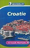 echange, troc Michelin - Croatie