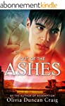 Out of the Ashes (English Edition)
