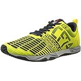 Reebok Women's Crossfit Sprint TR Training Shoe