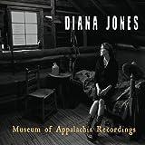 Museum of Appalachia Recordings