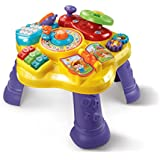 VTech Magic Star Learning Table