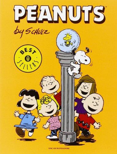 Peanuts PDF