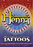 51bq5%2BPfb6L. SL160  Buy Henna Tattoos