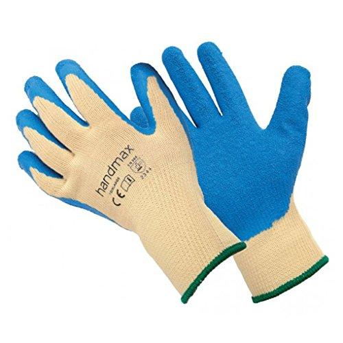 dardos-texas-l-tamano-9-de-mano-grandes-max-kevlar-guantes-azul