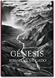 img - for Sebasti o Salgado. Genesis book / textbook / text book