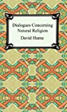 Dialogues Concerning Natural Religion (1420927043) by David Hume