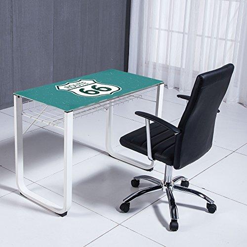 mesa-de-estudio-100-cm-modelo-picture-con-estructura-metalica-pintada-en-blanco-y-cristal-serigrafia