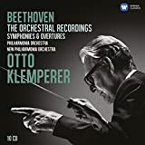 Klemperer Edition: Beethoven