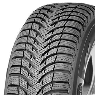 Michelin, 175/65 R15 84T Alpin A4 GRNX f/c/70 - PKW Reifen (Winterreifen) von Michelin auf Reifen Onlineshop