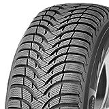 Michelin-Alpin A4Mo-205/60R1692H-pneu d'hiver (voiture)-E/C/70...