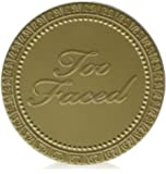 Too Faced Cosmetics Caribbean in a Compact Bronzing Powder 0.33 oz.