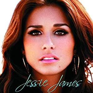 Jessie james binary options
