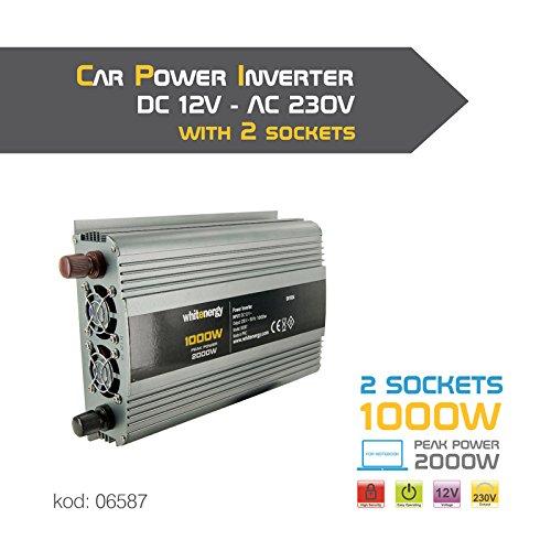 whitenergyr-softstart-wechselrichter-spannungswandler-dc-12v-auf-ac-230v-1000w-dauer-2000w-spitze-mo