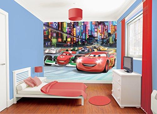 Disney Cars Tapete G?nstig : disney cars tapete g?nstig kaufen