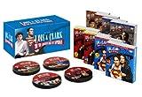 【初回限定生産】LOIS & CLARK/新スーパーマン〈シーズン1-4〉 コンプリ...[DVD]