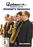 echange, troc Vivaldi'S Saisons