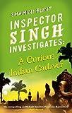 A Curious Indian Cadaver (Inspector Singh Investigates)
