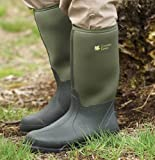 Country Estate Suffolk Wellingtons 3949 - 6