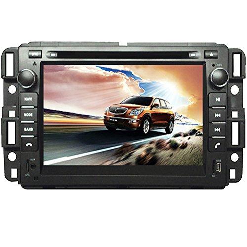 generic7-coche-reproductor-de-dvd-para-gmc-yukon-2007-2012-gmc-tahoe-2007-2008-2009-2010-2011-2012-g
