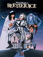 Beetlejuice [HD]