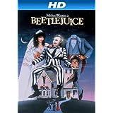 Beetlejuice [HD] ~ Alec Baldwin