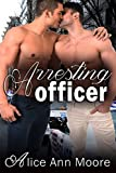 Arresting Officer