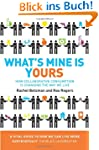 What�s Mine is Yours: The Rise of Col...