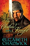 The Outlaw Knight