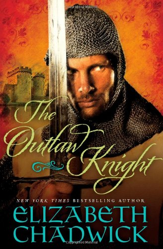 Image of The Outlaw Knight