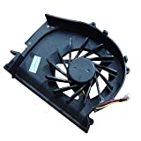 Generic CPU Cooling Fan for Acer